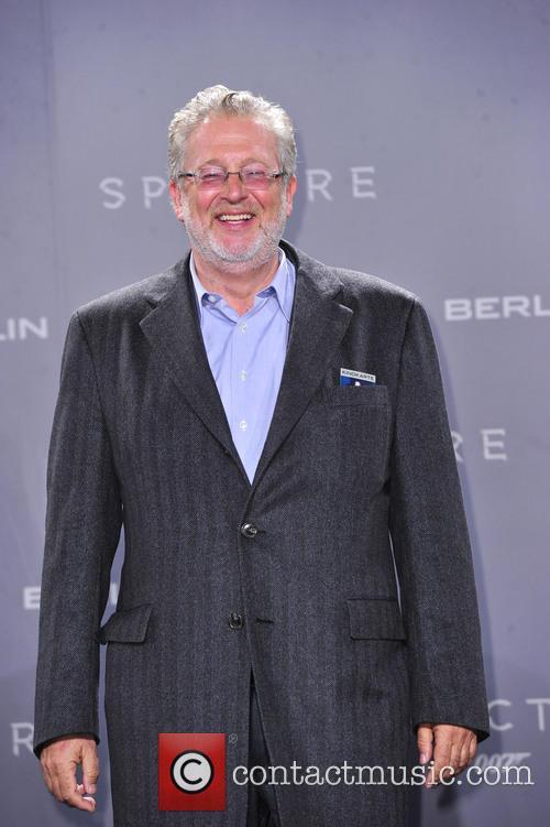 Martin Moszkowicz 1