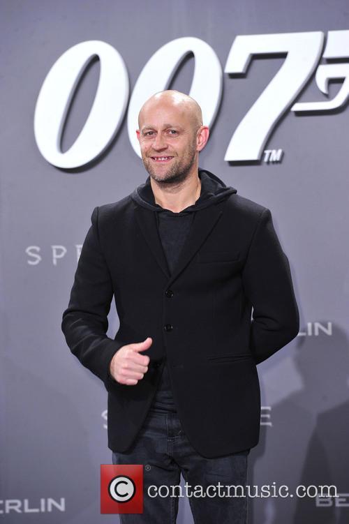Jürgen Vogel 3