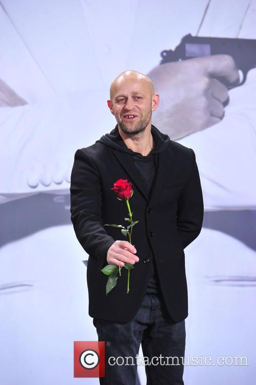 Jürgen Vogel 1