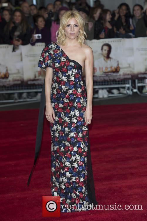 Sienna Miller 6
