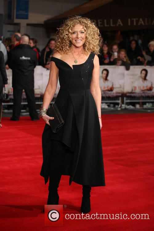 Kelly Hoppen 2