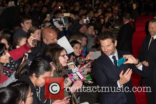 Bradley Cooper 11