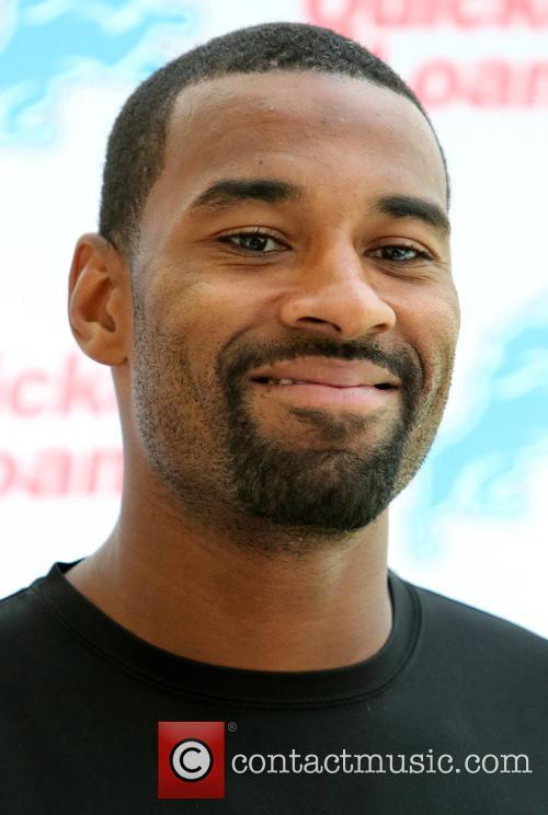 Calvin Johnson 3