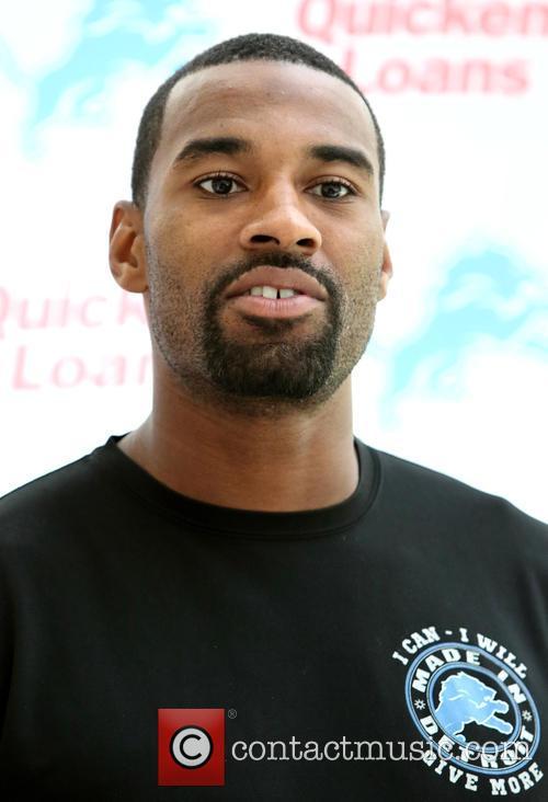 Calvin Johnson 4