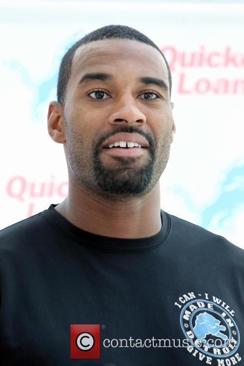 Calvin Johnson 5