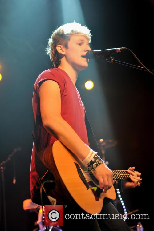 The Vamps Fanfest 2015 - Performances - The...