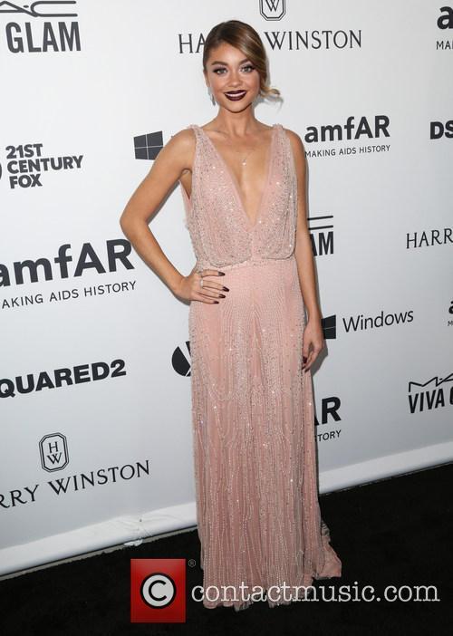 2015 amfAR's Inspiration Gala Los Angeles