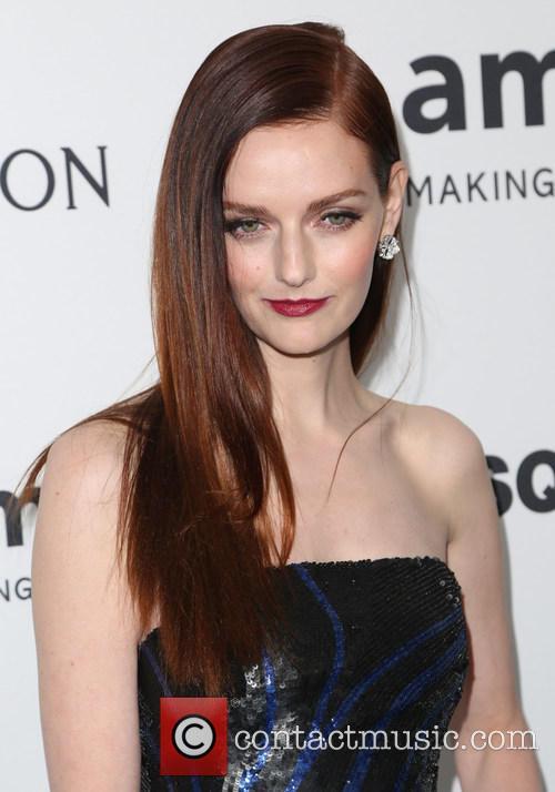Lydia Hearst 7