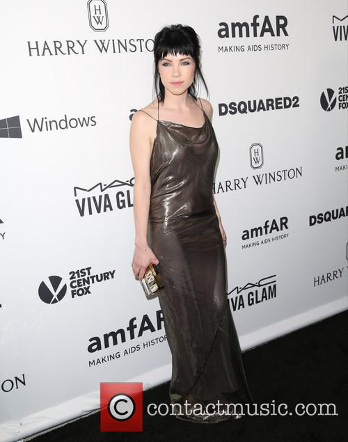 Carly Rae Jepsen 8