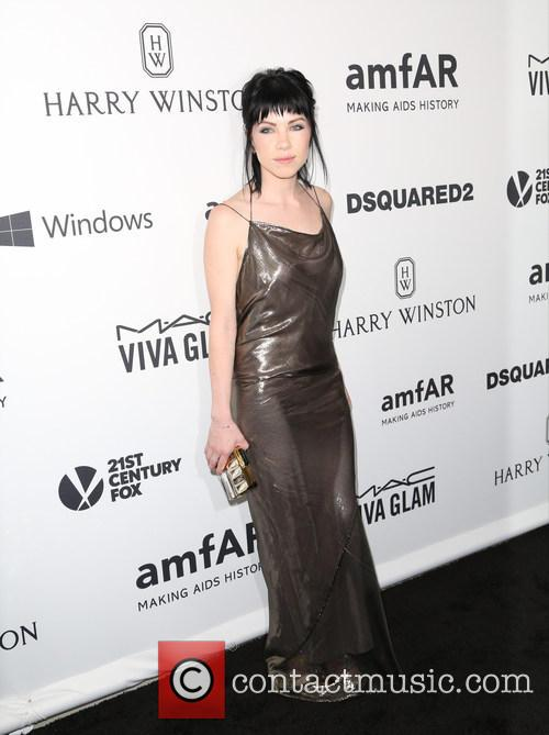 Carly Rae Jepsen 1