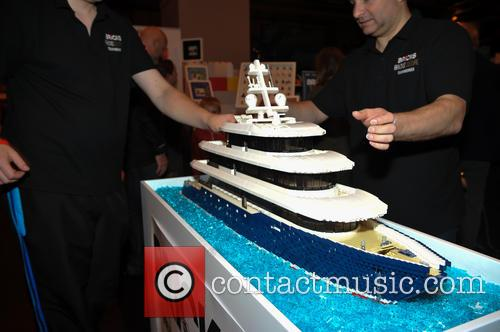 Roman Abramovich Yacht 3