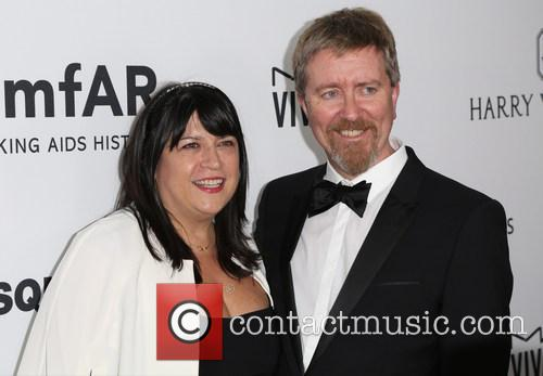E.l. James and Niall Leonard 1