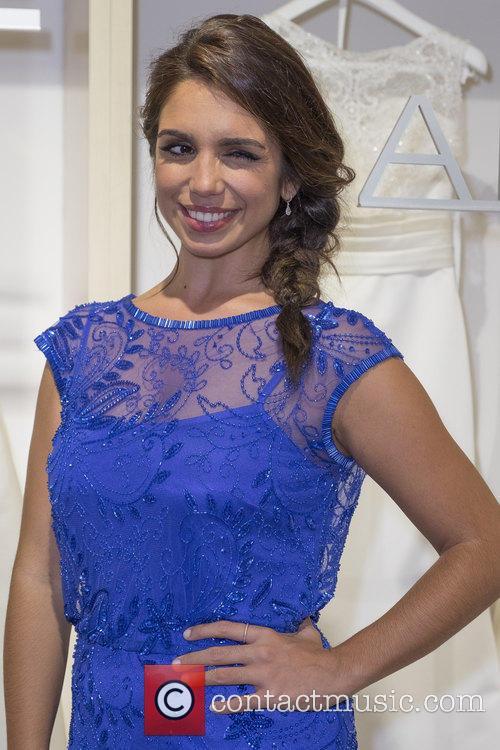 Elena Furiase 1