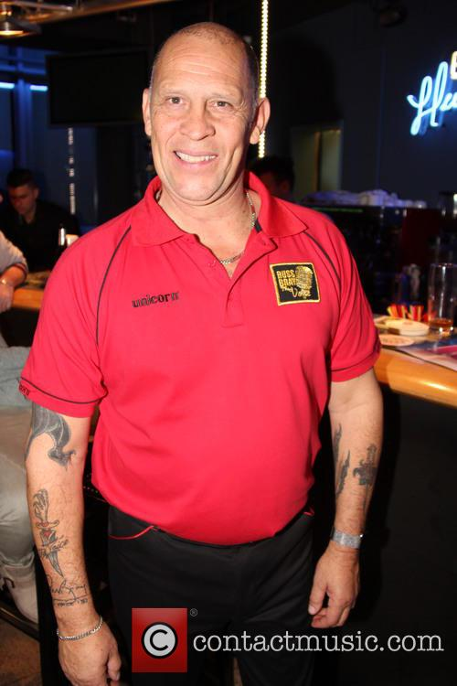 Russ Bray 2
