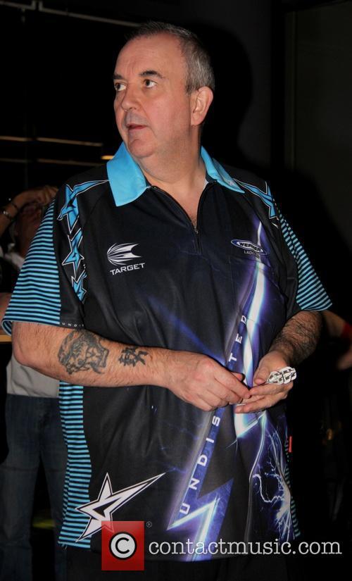 Russ Bray 1