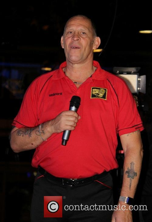 Russ Bray 6