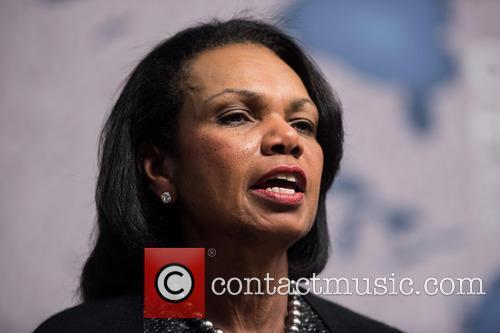Condoleezza Rice 11