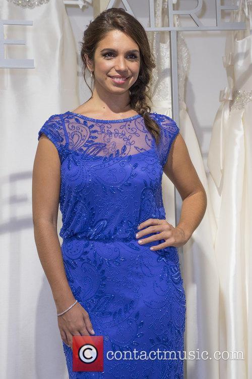 Elena Furiase 6