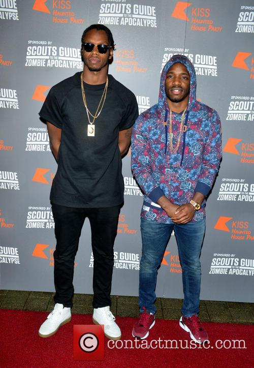 Krept and Konan 1