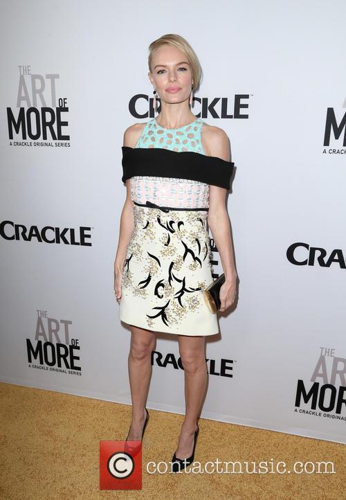 Kate Bosworth 6