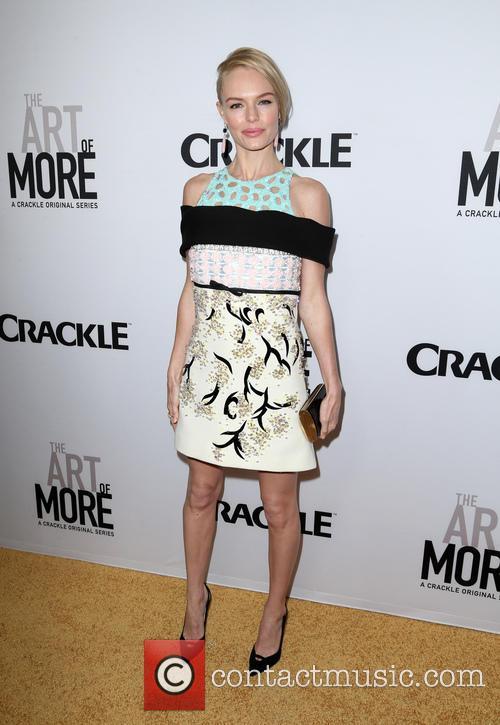 Kate Bosworth 7