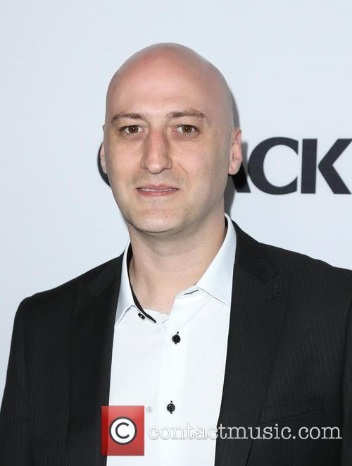 Mario Sevigny 3