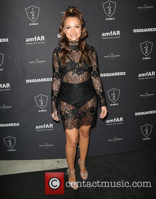 Sophia Del Carmen 4