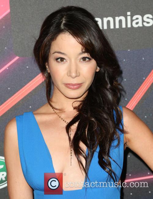 Katherine Castro 1