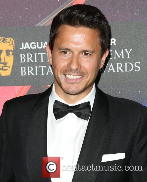 Jeremy Edwards