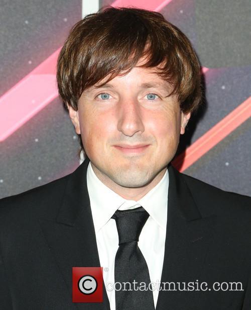 Daniel Pemberton 2