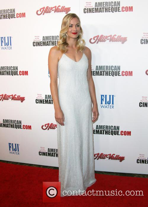 29th American Cinematheque Award Honoring Reese Witherspoon