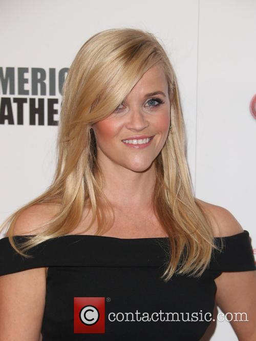 Reese Witherspoon 2