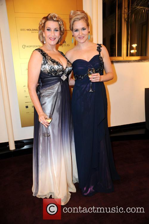 Judith Hoersch and Alexa Maria Surholt 3