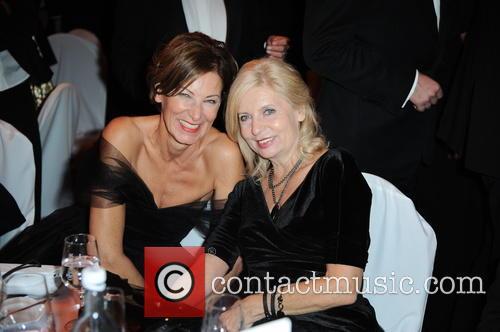 Eva Lutz and Sabine Postel 4