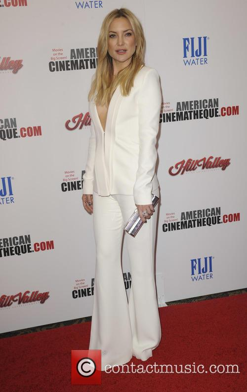 Kate Hudson 11