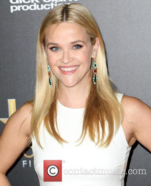 Reese Witherspoon 11