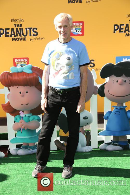 Craig Schulz 1
