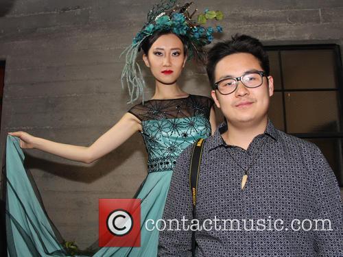 Du Chen and Su Shi 3