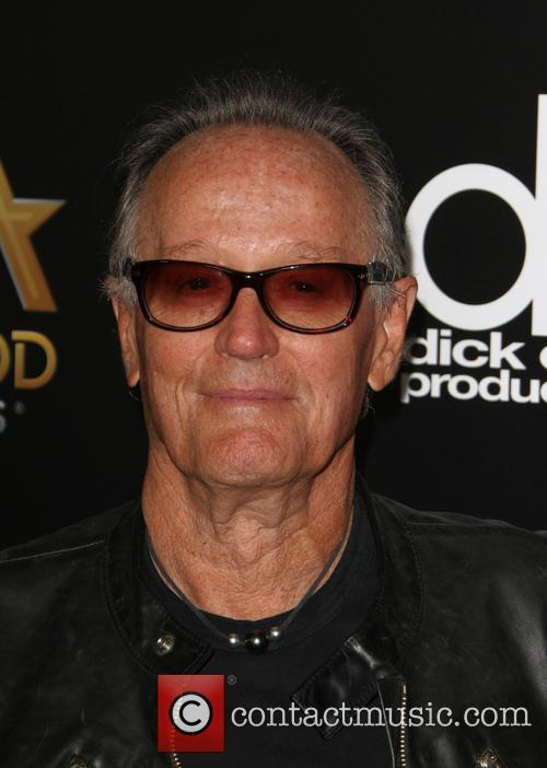 Peter Fonda 2