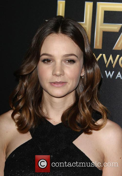 Carey Mulligan 6