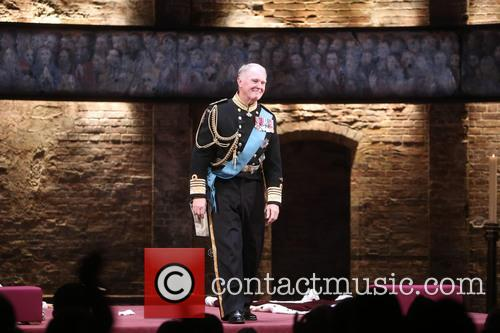 Tim Pigott-smith 2