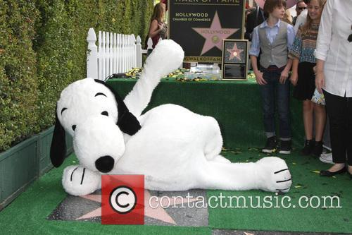 Snoopy 9