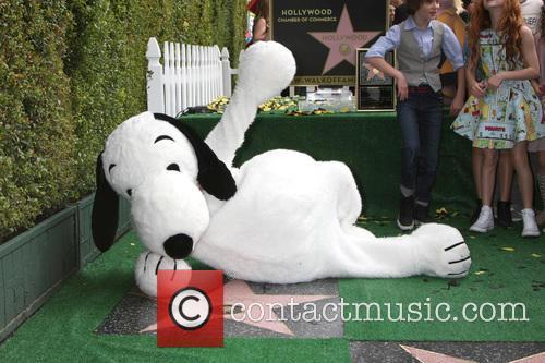 Snoopy 10
