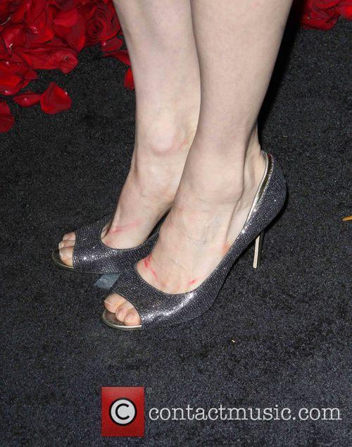 Gillian Murphy 3