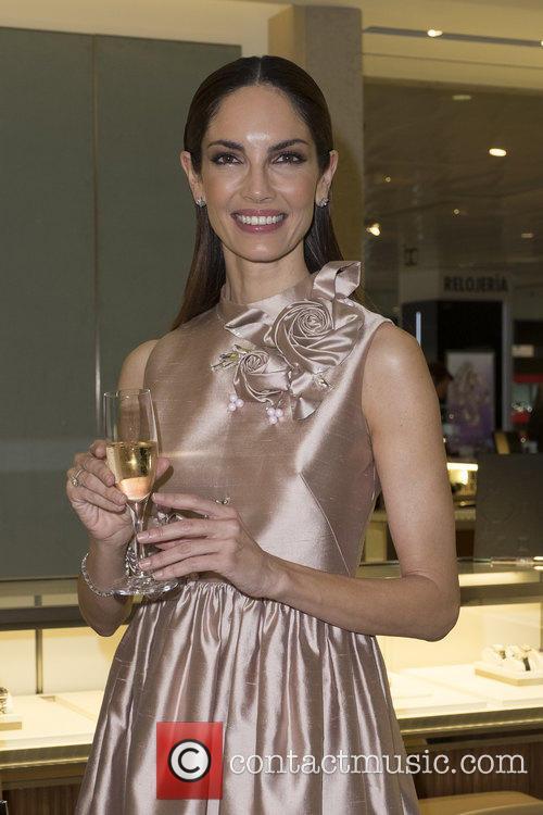 Eugenia Silva 6