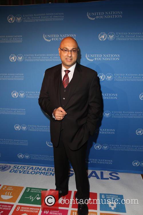 Ali Velshi 1