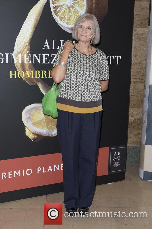 Alicia Gimenez Bartlett 3