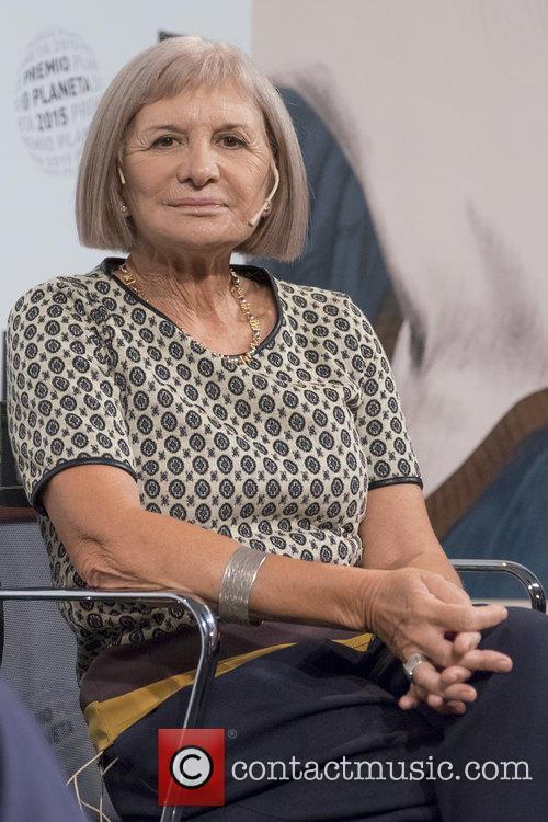 Alicia Gimenez Bartlett 5