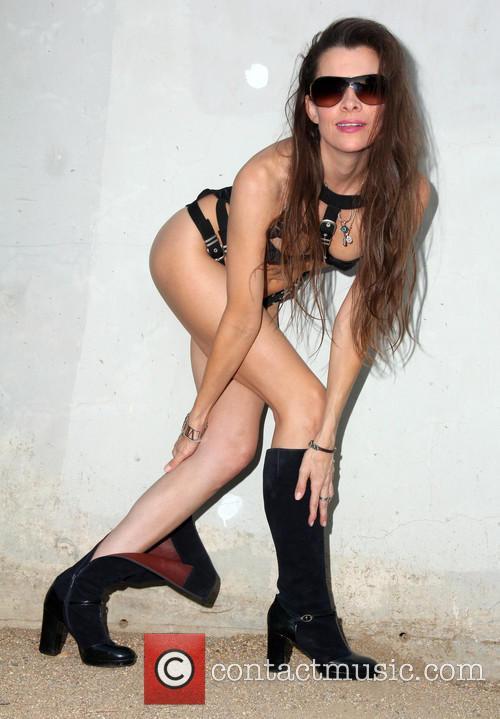 Alicia Arden 10