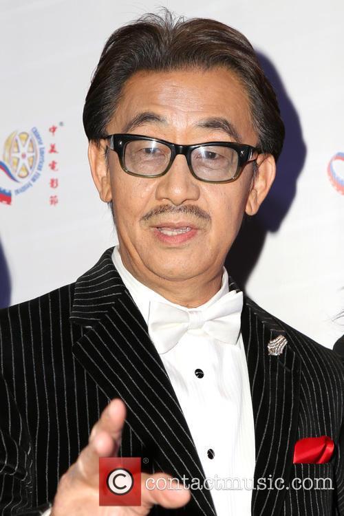 George Cheung 2